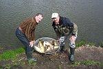 images45.fotosik.pl/283/a7082a44655cc9cam.jpg