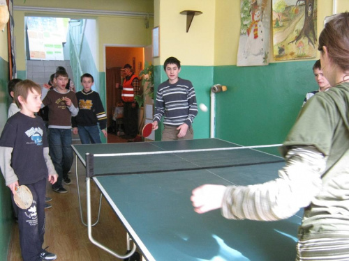 http://images45.fotosik.pl/285/be93720297d64dd5med.jpg