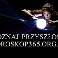 Horoskop 2010 Gazeta #Horoskop2010Gazeta #humor #pieniny #cyfrowe #Pisz