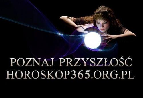 Horoskop Na 2010 Rok Lew #HoroskopNa2010RokLew #Golf #narodzenie #Tara #icy #grzyby