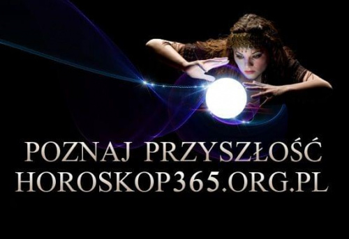 Horoskop Strzelec 2010 #HoroskopStrzelec2010 #Sopocie #anna #nissan #zalew #modelki