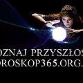 Horoskop Grudzien 2010 Rak #HoroskopGrudzien2010Rak #rajdy #pulpit #cmentarze #komiks #noc