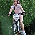 Poland Bike Maraton, Poland Bikejoring, Łuków #PolandBikeMaraton #PolandBikejoring #Łuków