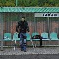 #Przyprostynia #JakubTadeusz #Żabinho #Żabinio #Żaba #boisko #GminaZbąszyń #GrodziskWielkopolski