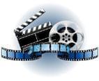 darmowy hosting obrazk�w