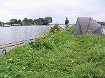 images45.fotosik.pl/325/0f63337f96663ce2m.jpg