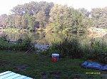 images45.fotosik.pl/326/41af49b7b66365ecm.jpg