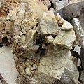 Żelazno - kamieniołom #kamieniołomy