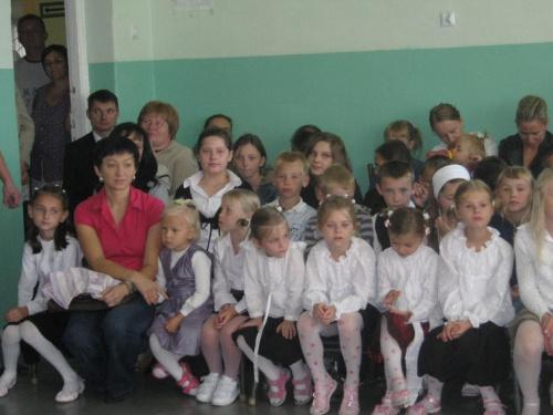 http://images45.fotosik.pl/336/bfef7542322d95aemed.jpg