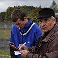 #HenrykKuchta #KierownikDrużyny #Przyprostynia #Płomień #WZPNPoznań #DziałaczSportowy #GminaZbąszyń #JakubBrambor