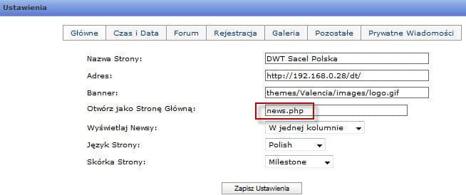 images45.fotosik.pl/350/c137a85abecffea1.jpg