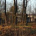 #GórnyŚląsk #SilesiaSuperior #Oberschlesien #kirkuty #Żory