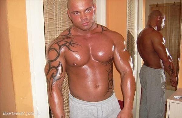Tatuaż Na Rozstępach Forum Sfd