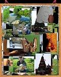 images45.fotosik.pl/410/b016276462c76c4bm.jpg