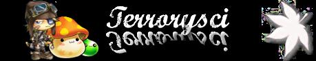 Forum www.terrorysciems.fora.pl Strona Główna