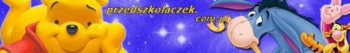 Przedszkolaczek.com.pl