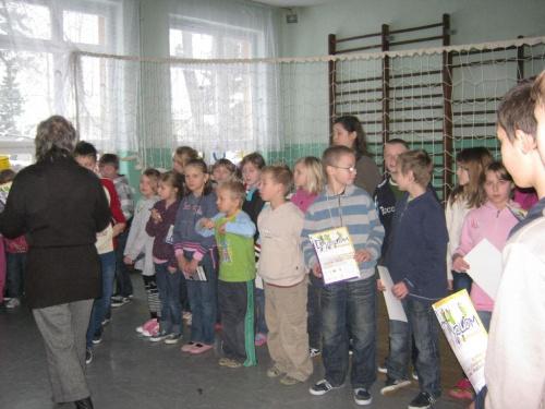 http://images45.fotosik.pl/451/55f2db41493b48cemed.jpg