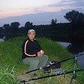 Leszczyk #rybka