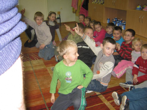 http://images45.fotosik.pl/560/78e483e1b47234c4med.jpg