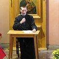 Żywy w naszej pamięci - ks. Jerzy Popiełuszko w rocznicę męczeńskiej śmierci montaż słowno – muzyczny w wykonaniu młodzież z Parafii Najświętszego Serca Jezusowego w Koźle w dniu 18-11-2007r #ksiądz #Jerzy #sylwester #kolno #gmina