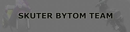 Skuter Bytom Team