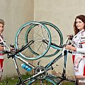 http://www.mobilnekobiety.pl/sylwetki/znane-o-sobie//zobacz/bogumila-matusiak-moje-rowery-bylo-ich-sporo/ #BogumiłaMatusiak #KatarzynaMatusiak #rower #kolarstwo