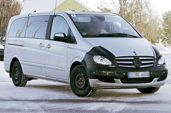 2010 - [Mercedes] Vito/Viano Restylés 25918e40ffddc5f5