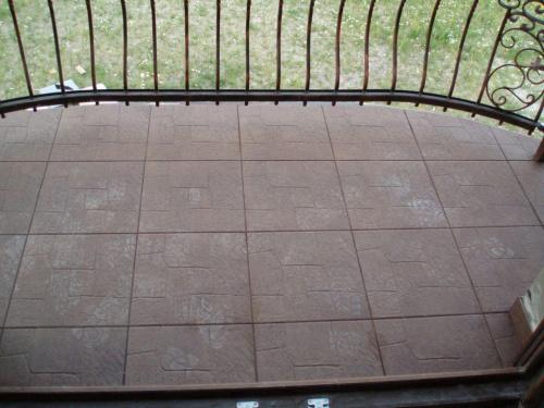 Obróbka Blacharska Krawędzi Balkonu Czy Można Bez