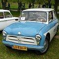 P70 #oldtimer #PojazdyZabytkowe #samochody #youngtimer