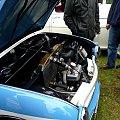 P70 silnik #oldtimer #PojazdyZabytkowe #samochody #youngtimer