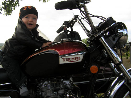 #motocyklowy #Podróże #wycieczki #zlot