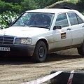 fot. Chrisp #w201 #rajd #kjs #rallysprint #stargard #kluczewo #rally #mercedes