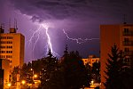 images45.fotosik.pl/970/edc08d87bb51c05fm.jpg